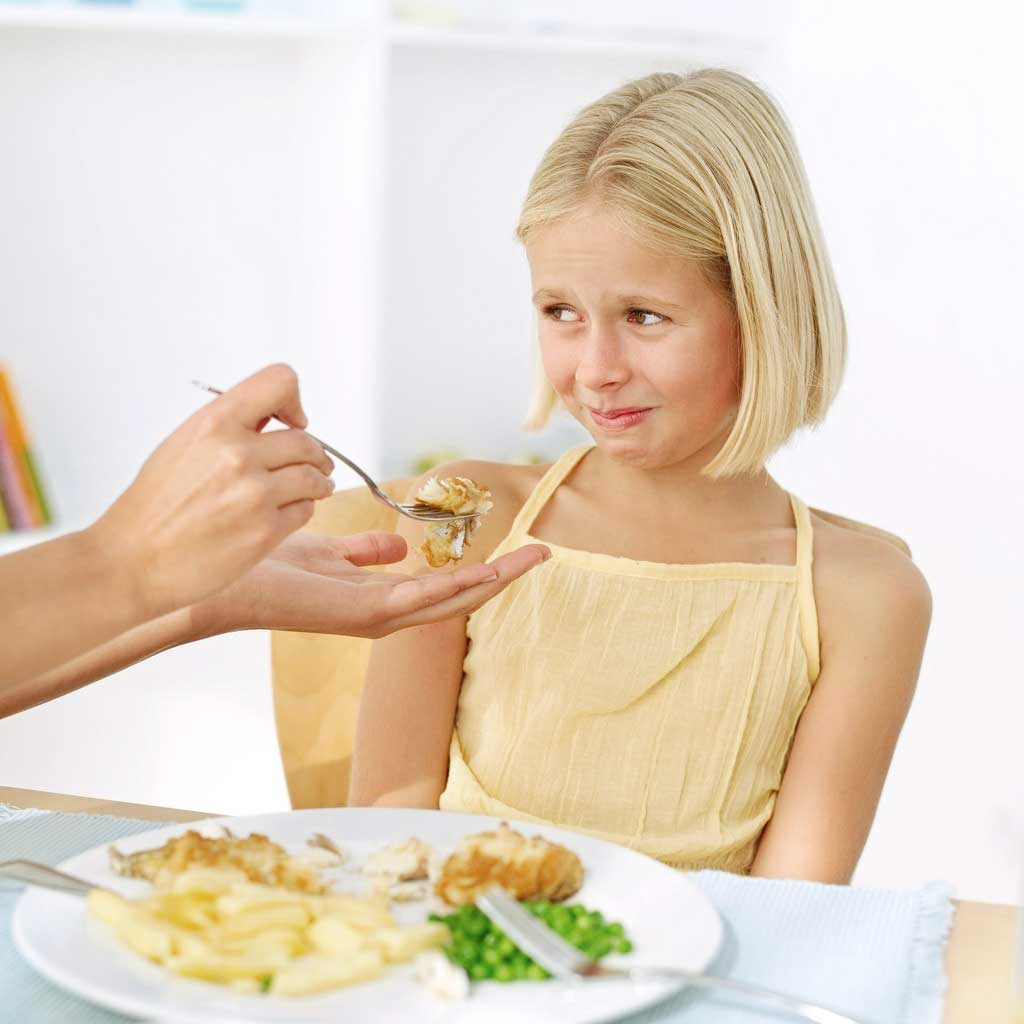 Почему перед скринингом нельзя есть