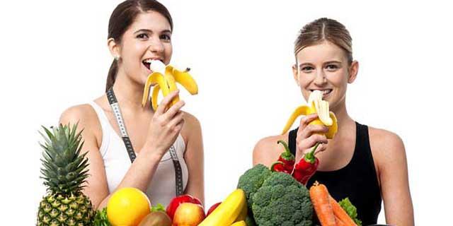 Loki vegetable for weight loss in urdu